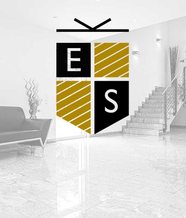 Eventschmiede_Koblenz_Logo_620x726px_lowres